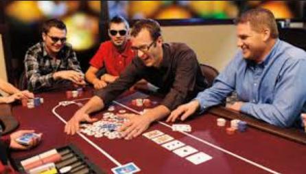 Daftar Idn Poker 369 Online Terbaru 2019 Dengan Agen Terbaik Situs Daftar Idn Poker 369 Online Judi Yang Aman Dan Terpercaya